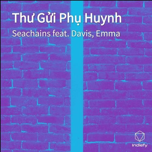 Thư Gửi Phụ Huynh di Seachains