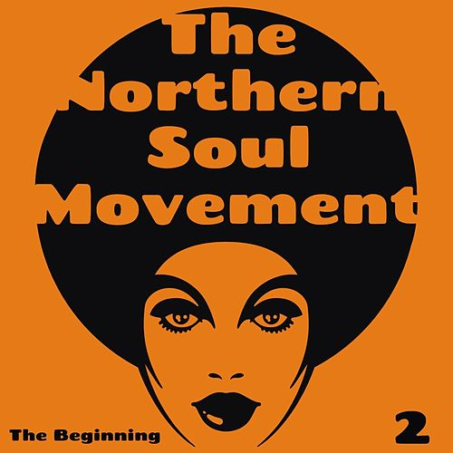 The Northern Soul Movement, Pt. 2 di Various Artists