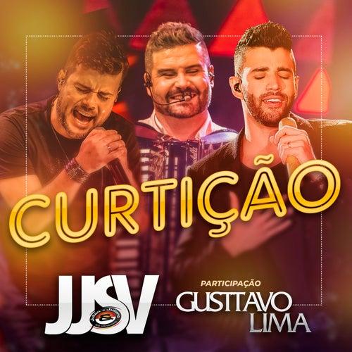 Curtição (Ao Vivo) de JJSV Julian e Juliano
