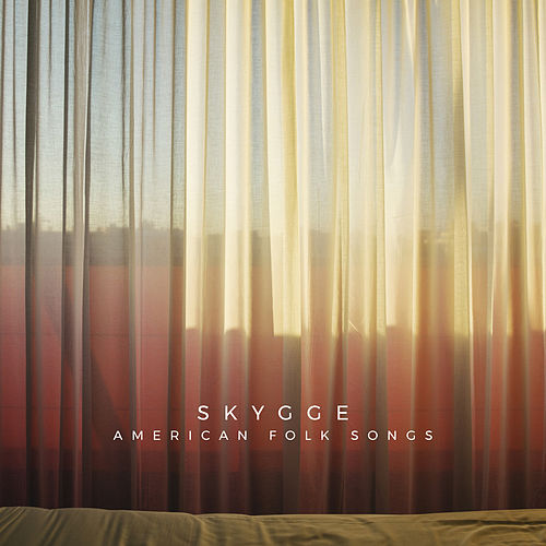 American Folk Songs von Skygge