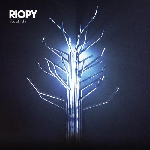 Tree of Light von Riopy