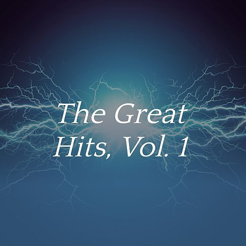 The Great Hits, Vol. 1 von Brook Benton
