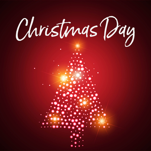Christmas Day (Classic Xmas Favourites) de Various Artists