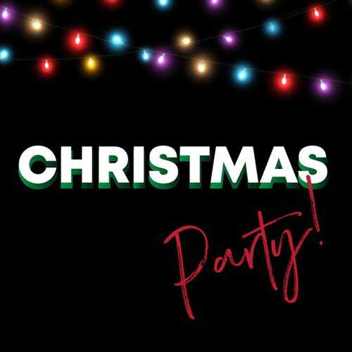 Christmas Party by Various Artists