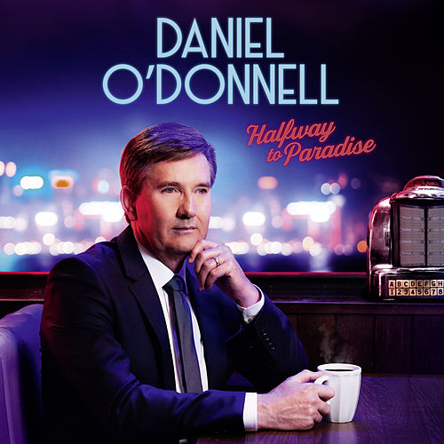 Cliff Richard Medley (Live) by Daniel O'Donnell