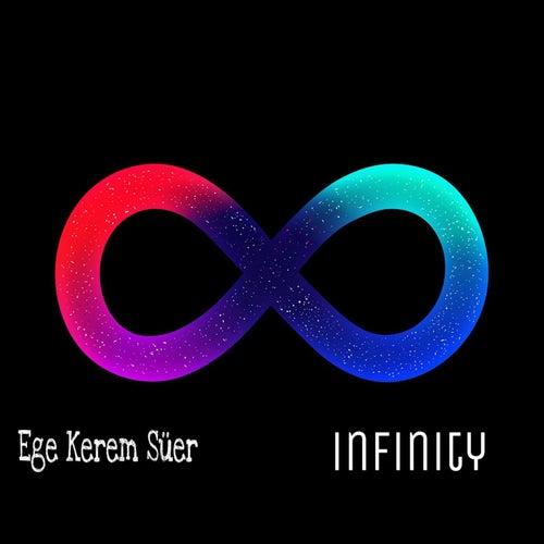 İnfinity (Instrumental Version) de Ege Kerem Süer