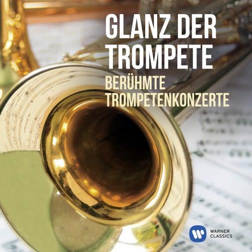 Glanz der Trompete: Berühmte Trompetenkonzerte von André Rieu