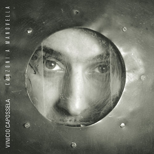 Canzoni a manovella (2018 Remaster) de Vinicio Capossela