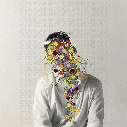 Clean from You by Mountain Bird