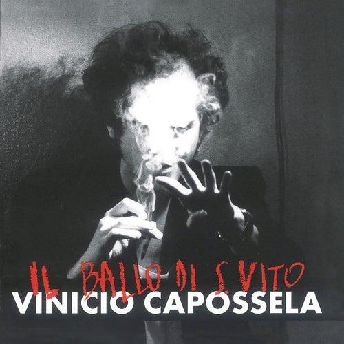 Il ballo di San Vito (2018 Remaster) de Vinicio Capossela