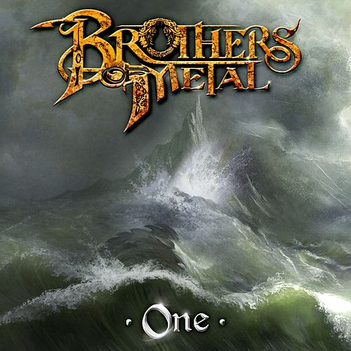 One by Brothers of Metal