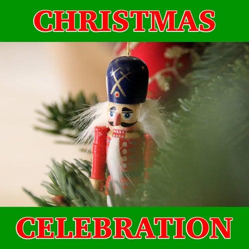 Christmas Celebration von Various Artists
