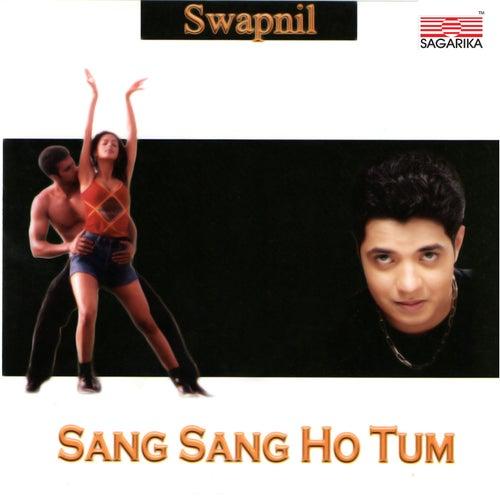 Sang Sang Ho Tum de Swapnil Bandodkar