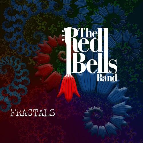Fractals de The Red Bells Band