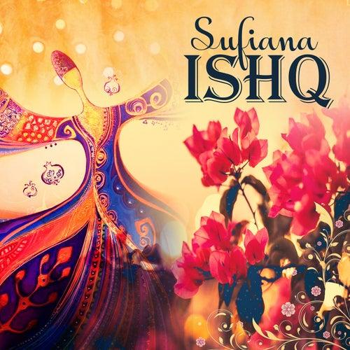 Sufiana Ishq de Nayab-Raja