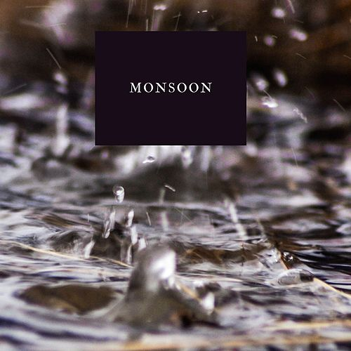 Monsoon de Belloq