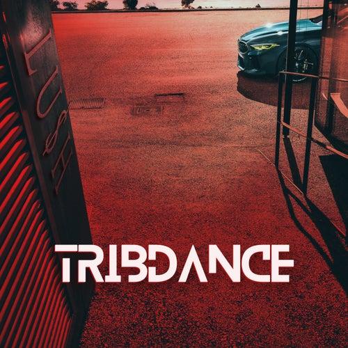 Tribdance von Lush