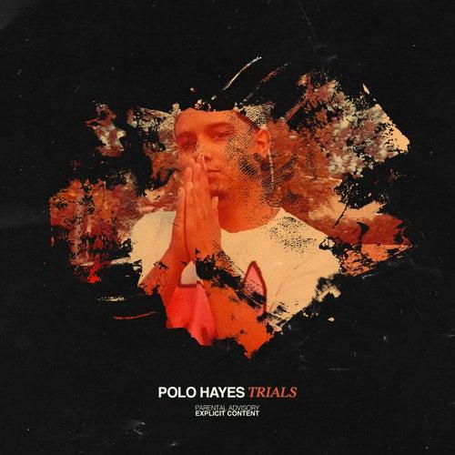 Trials de Polo Hayes