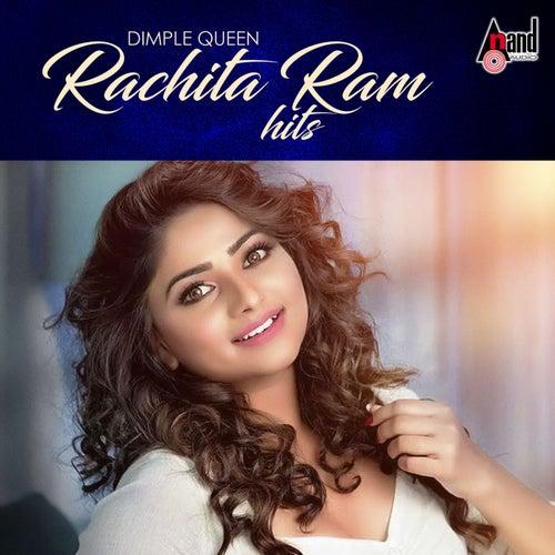 Dimple Queen Rachita Ram Hits de Srii Murali, Vijay Prakash, Palak Muchhal, Chandan Shetty, Ankith, Priya Himesh, Sanjith Hegde, Arjun Janya, Anitha, Puneeth Rajkumar, Kajal Aggarwal, Kailash Kher