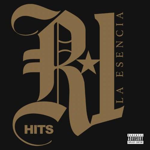 Hits de R-1 La Esencia