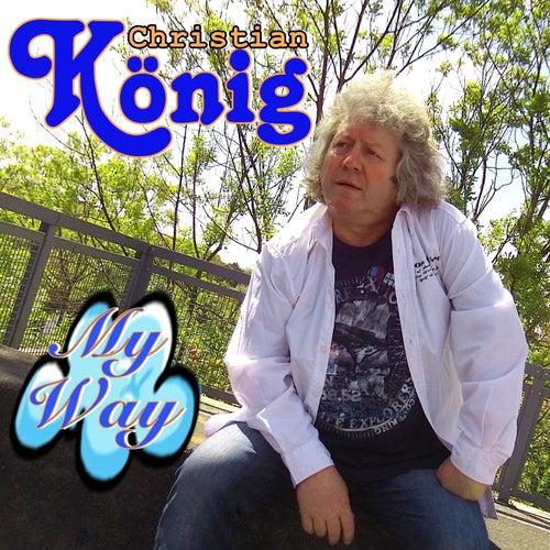 My Way von Christian König