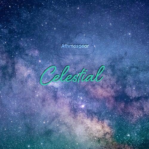 Celestial by Athmospear