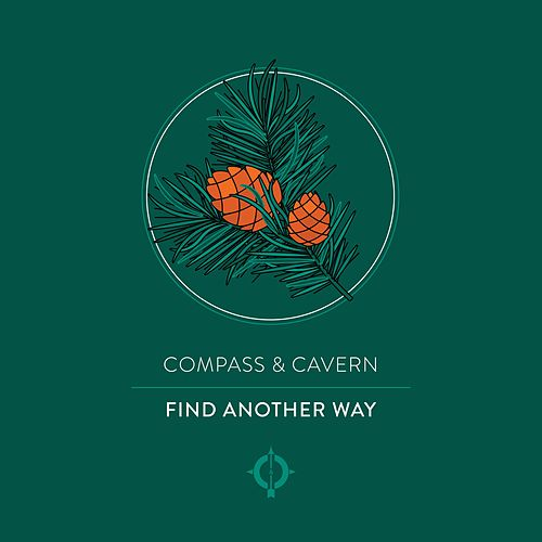 Find Another Way by Compass