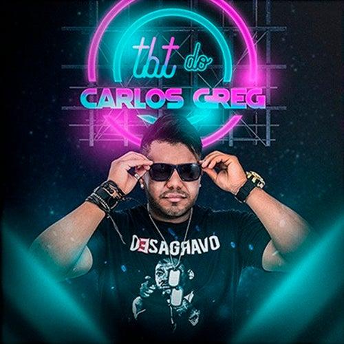 Tbt do Carlos Greg de Carlos Greg