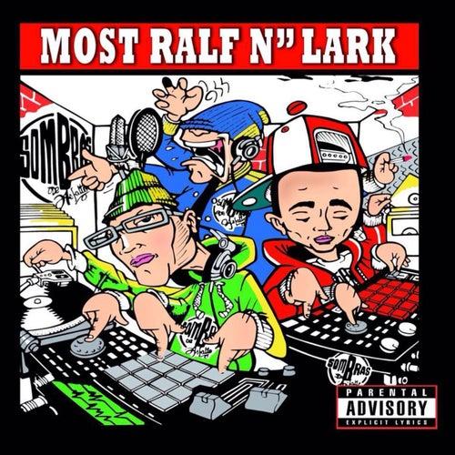 Most Ralf N'' Lark von Most Ralf N Lark