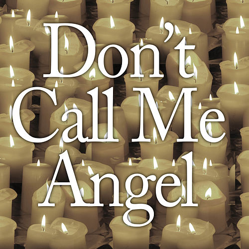 Don't Call Me Angel (Instrumental) de Kph