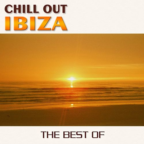 Best Of Chill Out Ibiza de Various Artists