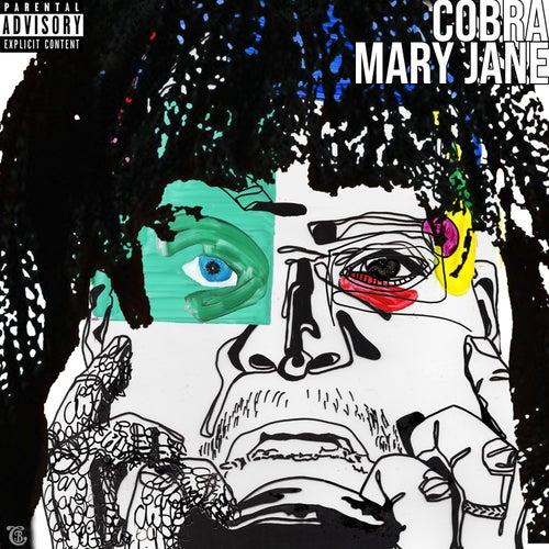 Mary Jane de Cobra