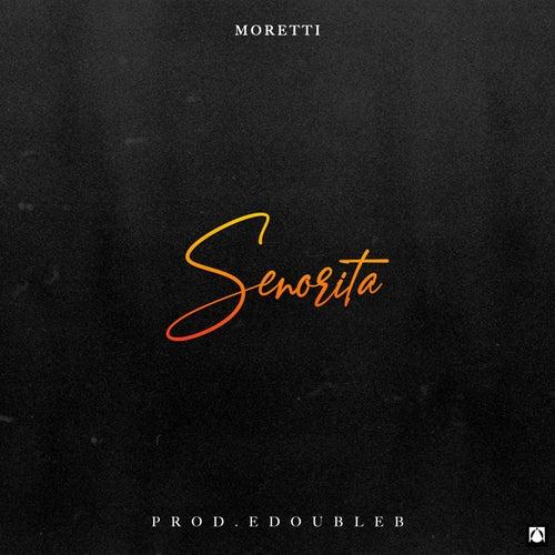 Señorita von Moretti