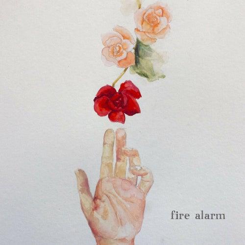 Fire Alarm von Olivia Klugman