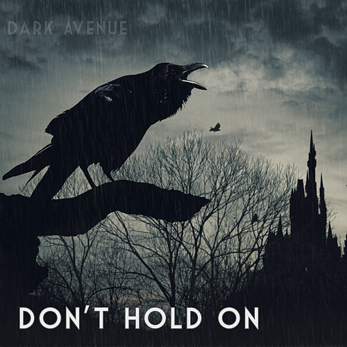Don't Hold On by Dark Avenue