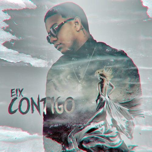 Contigo by Eix