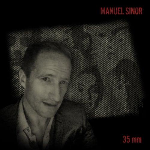 35 Mm by Manuel Sinor