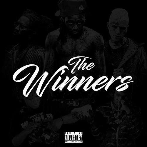 The Winners de The Winners