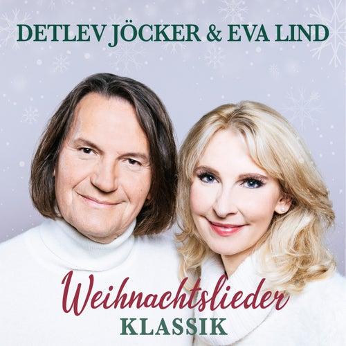 Weihnachtslieder: Klassik von Detlev Jöcker