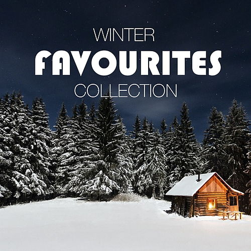 Winter Favourites Collection by Various Artists