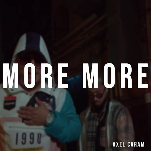 More More by Axel Caram