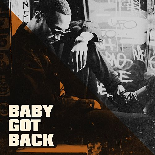 Baby Got Back by The Hip Hop Nation, Gym Workout, The Party Hits All Stars