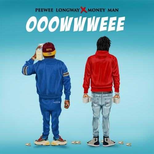 OOOWWWEEE de PeeWee LongWay