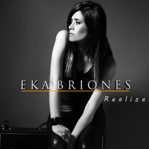 Realize von Eka Briones