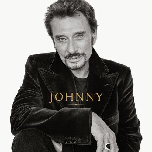 Diégo, libre dans sa tête de Johnny Hallyday