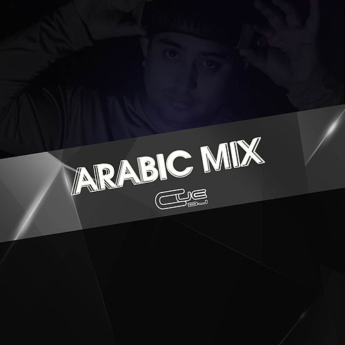 Arabic Mix de Nivek DJ