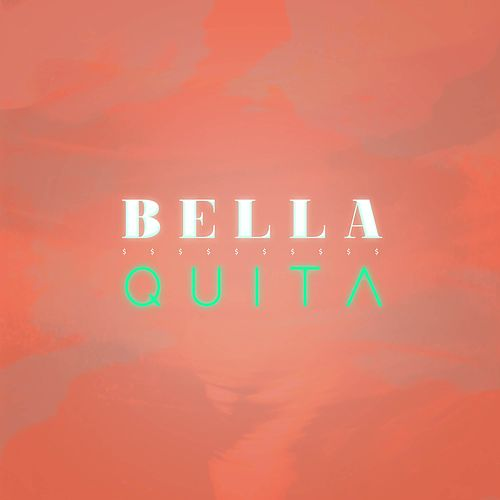 Bellaquita by DJ Lauuh