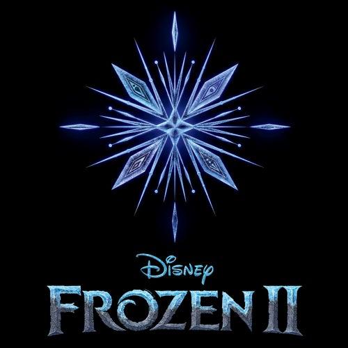 Frozen 2: First Listen de Idina Menzel