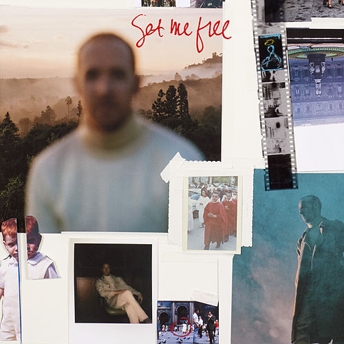 Set Me Free by Active Child