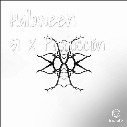 Halloween de 51 X Producción